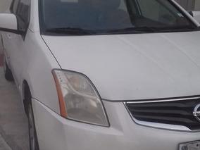 Nissan Se Año 2012