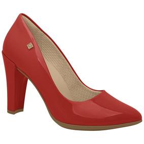 183589877b Sapato Verniz Degrade - Sapatos Bordô em São Paulo Zona Leste no ...