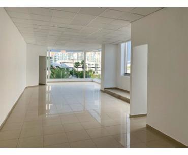 Imagen 1 de 4 de Renta De Oficina Comercial En Sonata, San Andrés Cholula