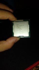 Processador Pentium G645