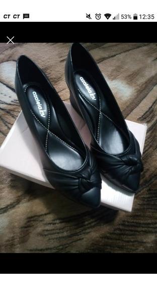 Zapatos Azaleia Nuevos! T.39.