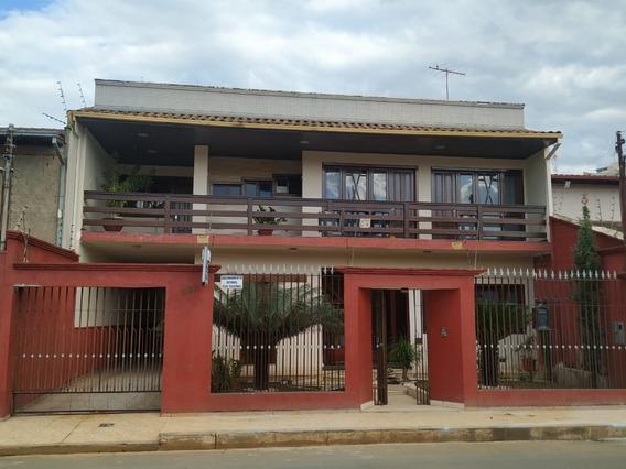 Casa Giovanini - 520