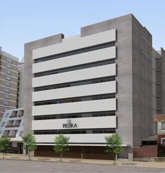 Venta Cochera Miramar En Edificio De Categoría Centro