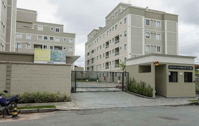 Apartamento - Santo António - L00817