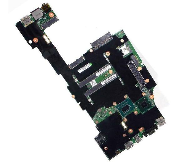 Placa Mãe Lenovo Thinkpad X230 11232-1 Ldb-2 04x4501 (8071)