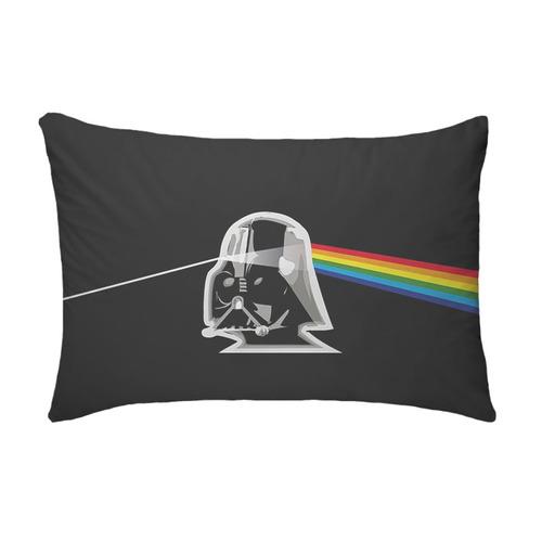 Fronha Vader The Wall