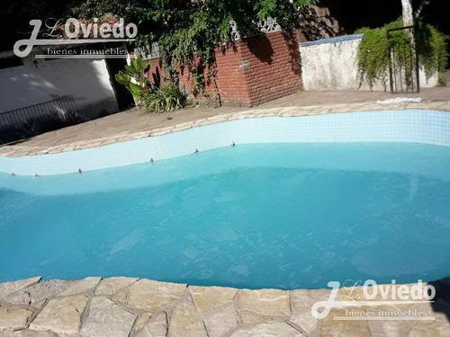 Quinta Con Pileta En La Reja Moreno Ideal Para Invertir **