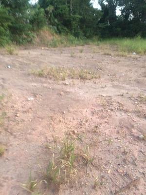 Terreno Em Recreio Maristela, Atibaia/sp De 527m² À Venda Por R$ 550.000,00 - Te103104