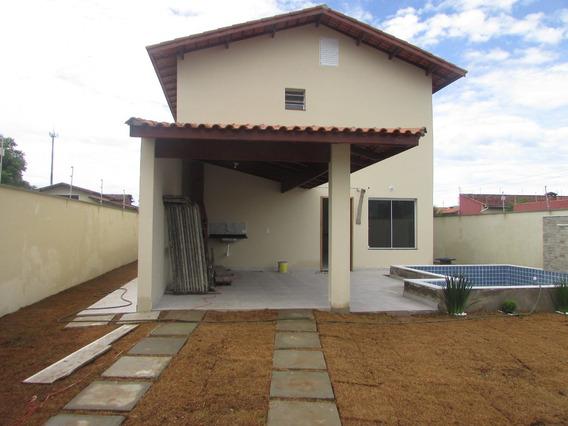 657-sobreposta Alta, Bairro Cibratel Ii - Itanhaém - Sp