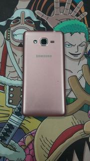 Celular Marca Samsung Grand Prime Plus