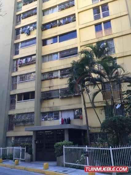Apartamento En Venta En Los Teques - Gb 19-3638