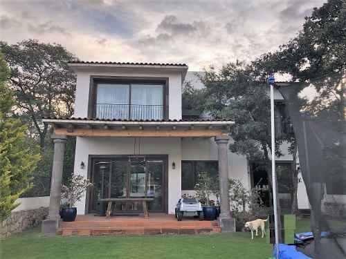 Casa En Renta Condado De Sayavedra Atizapán De Zaragoza