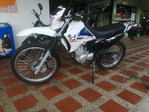 Yamaha  20201