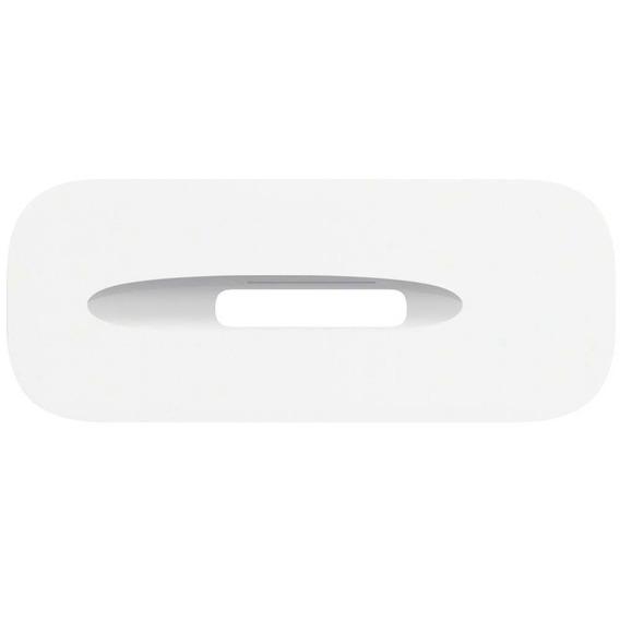 Adaptador Dock Apple Mb568g/a iPod Nano 4ª G