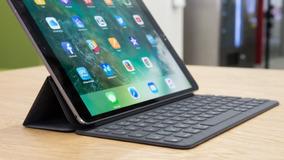 Apple Smart Keyboard 10.5
