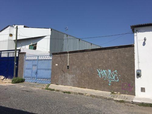Terreno En Venta En Benito Juárez