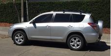 Toyota Rav4 Rav 4 4x2 Limited