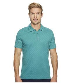 Shirts And Bolsa Perry Ellis Micro 29086769