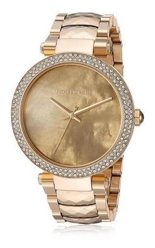 Relógio Feminino Michael Kors Mk6425/4dn