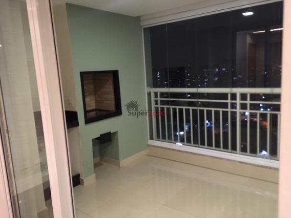 Apartamento - Centro - Ref: 1055 - V-2855