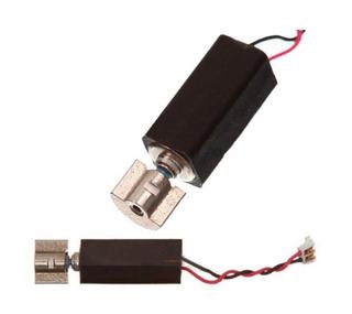 Motor Vibrador Vibracall Original Para Htc One M7 Só M7