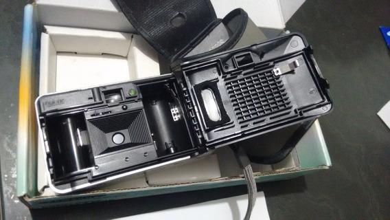 Camara Fotografica Samsung 15se
