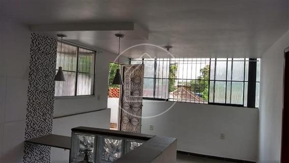 Casa - Ref: 856728