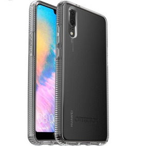 Funda Huawei P20 Otterbox Prefix Flexible Original