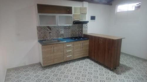Imagen 1 de 29 de Casas En Arriendo Las Palmas 447-10246