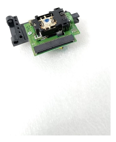 Leitor Óptico Para Dvd - Samsung Dl3