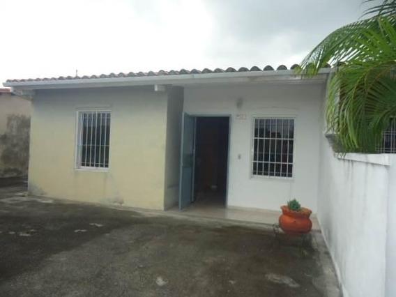 Casa En Venta Llano Alto 19-4415rhb