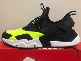 Nike Huarache Drift N*42