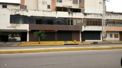 Local En Venta Av Rojas Queipo Valencia (cod 351549)ih