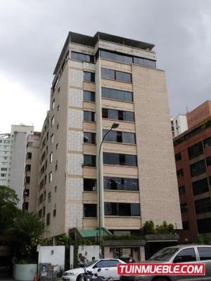 Apartamentos En Venta - Gb 15-4495