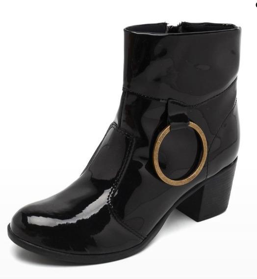 Sapatos Feminino 34