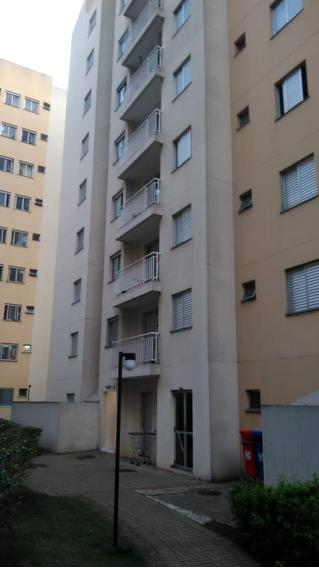 Apartamento 50m Vila Carrão 2 Quartos