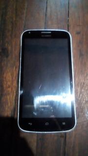 Teléfono Huawei Y600-u151