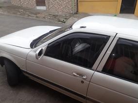 Nissan Sentra 1993