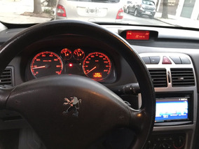 Peugeot 307 1.6 Xr 110cv 2007