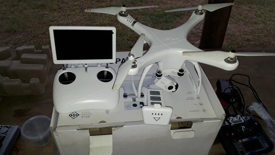 Drone Upair One.