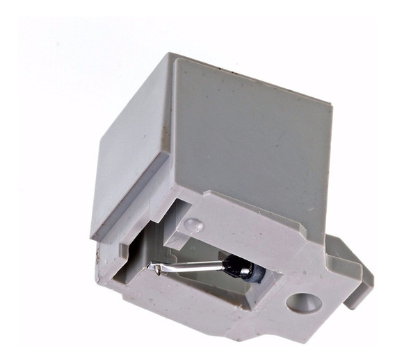 Agulha Toca Disco Vinil Diamante An11 Aiwa Gradiente Pioneer