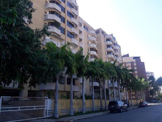 Apartamento En Jorge Coll, Isla De Margarita 0424 8255686