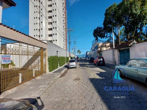 Casa - Ca02065 - 69412845