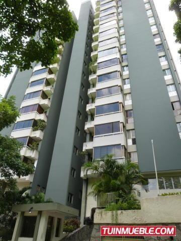 Apartamentos En Venta Mls #19-8653