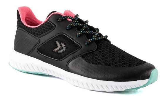 Zapatilla Atomik Footwear Marken 04164