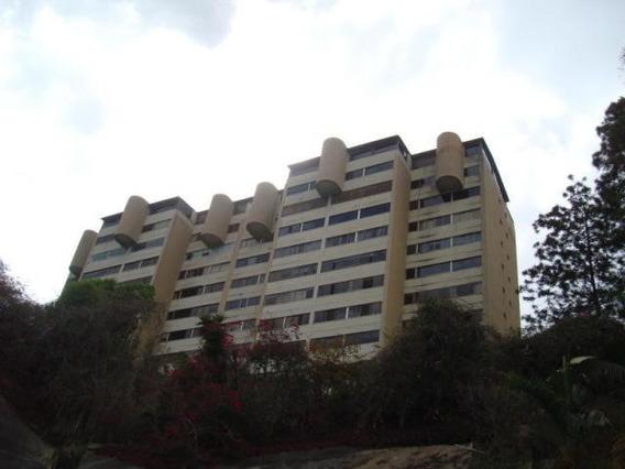 20-6870 Apartamento En Venta Adriana Di Prisco 04143391178