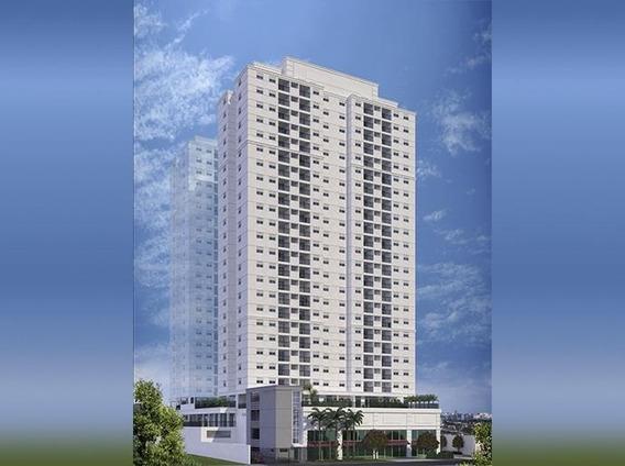 Apartamento Em Brás, São Paulo/sp De 68m² 3 Quartos À Venda Por R$ 445.000,00 - Ap13481