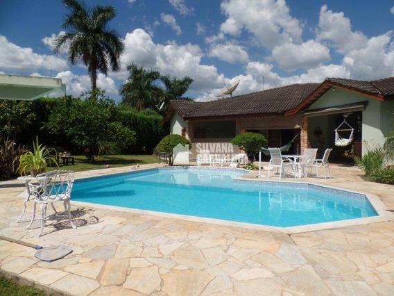 Casa Para Venda E Locação No Condomínio City Castelo Em Itu/sp - Ca6437