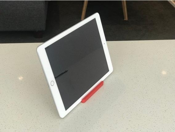 Suporte/stand De Mesa Para iPad