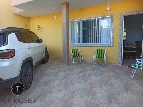Imagem 1 de 29 de Casa 03 Dormitórios A Venda Itanhaém - Ca00633 - 69522151